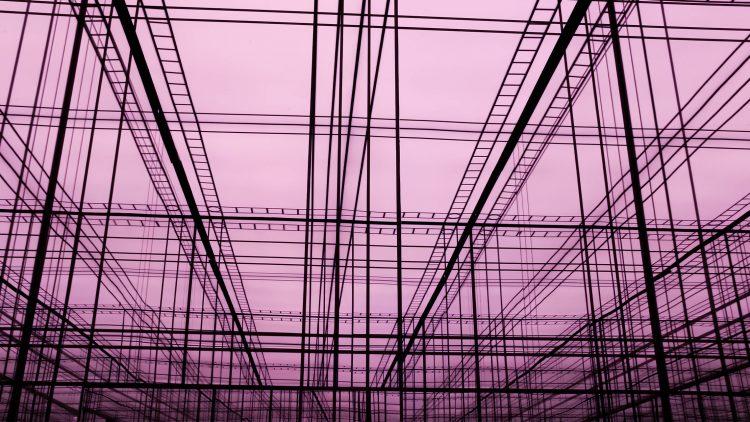 Seminário Geometria em Lisboa – Leonardo Macarini