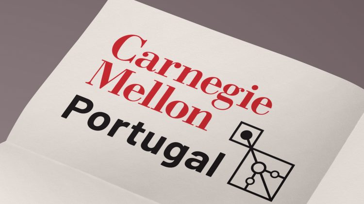 "Online info session: ""How to apply for a CMU Portugal Dual-Degree Ph.D."""