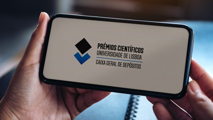 (Postponed) ULisboa/CGD Scientific Awards Ceremony 2019
