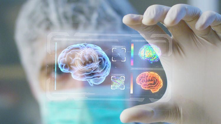 Curso de Formação – Inteligência Artificial e Ciência de Dados na Saúde