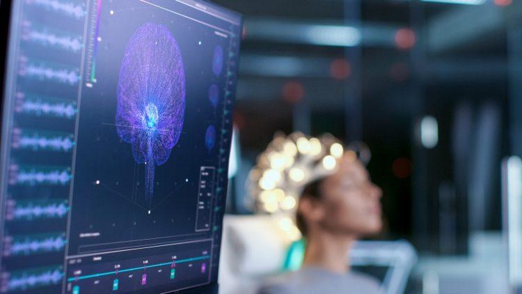 Lançamento dos Cursos Online de Neurociência e de Machine Learning