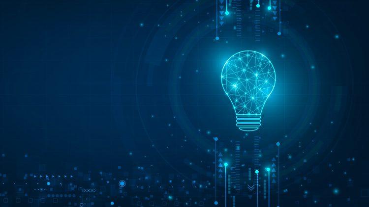 PIJE 2020 – Prémio Inovação Jovem Engenheiro