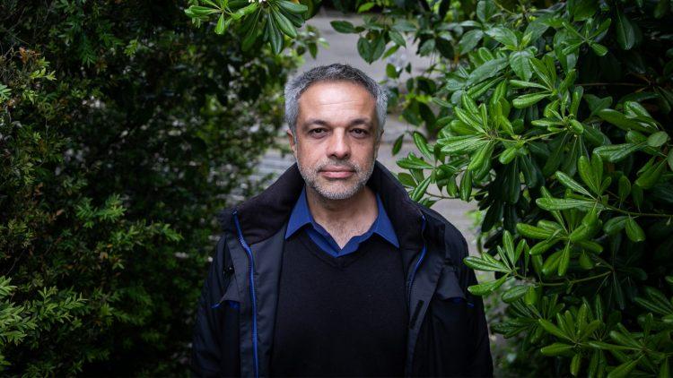 Nobel da Paz 2020: O antigo aluno do Técnico que luta todos os dias para erradicar a fome