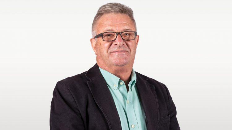"""Professor José Brandão Faria recebe título de """"IEEE Life Fellow Member"""""""