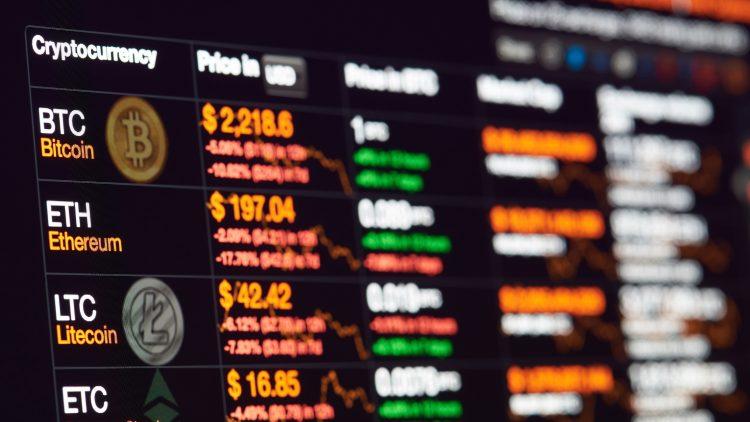 """Webinar """"Blockchain & Smart Contracts"""": Oportunidades e Desafios para as Empresas"""