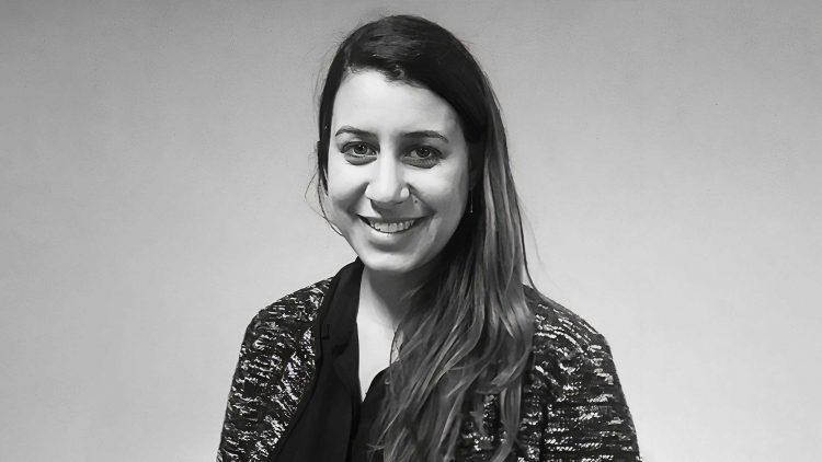 Alumna do Técnico recebe Prémio Ibérico de Investigação da Arquitetura Tradicional