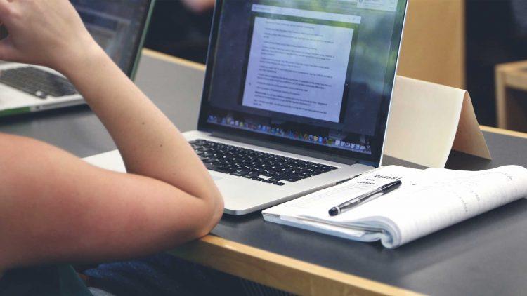 Candidaturas a Bolsas de Estudo do Técnico – 2020/21