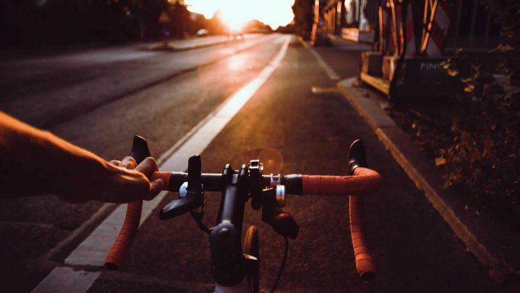 CycleAI: a aplicação que irá ajudar os ciclistas a sentirem-se mais seguros