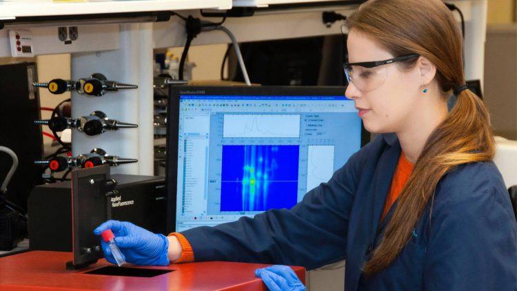 MOOC Técnico – Epigenetics: Foundations 2021