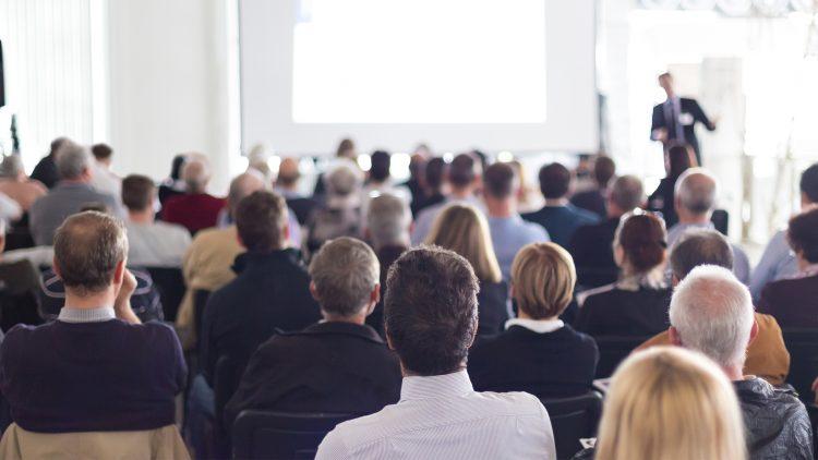 Programa de Formação para Docentes – 1º semestre 2020/2021