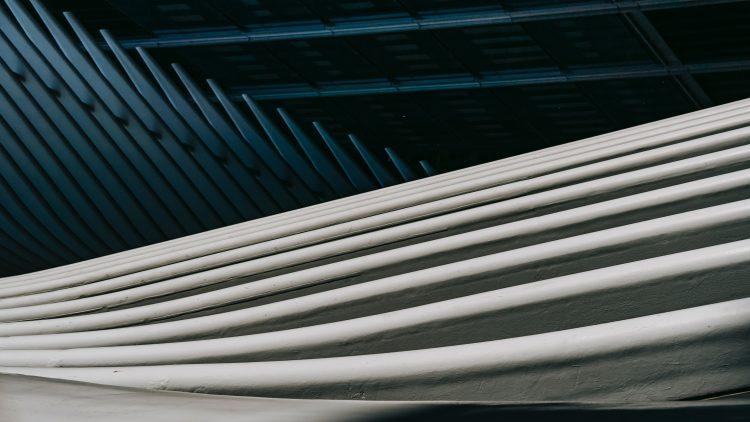 """Seminar """"Geometria em Lisboa"""" – Cristiano Spotti"""