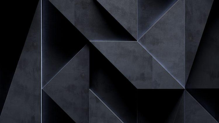 """Seminar """"Geometria em Lisboa"""" – Paul Biran"""