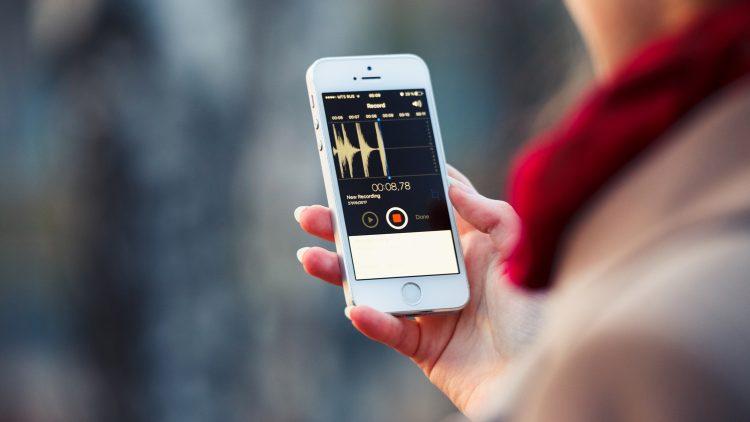 Cientistas do Técnico desenvolvem projeto para a deteção de COVID-19 através da tosse e da fala