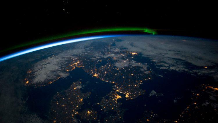 Candidaturas ao Curso de Verão INSPIRED 2021 (Extraterrestrial Greenhouse)