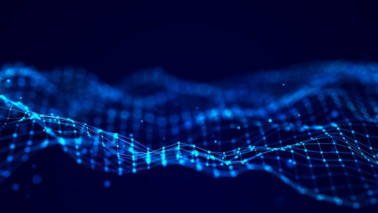 Data Science Talk @CMU Portugal – Ashique KhudaBukhsh