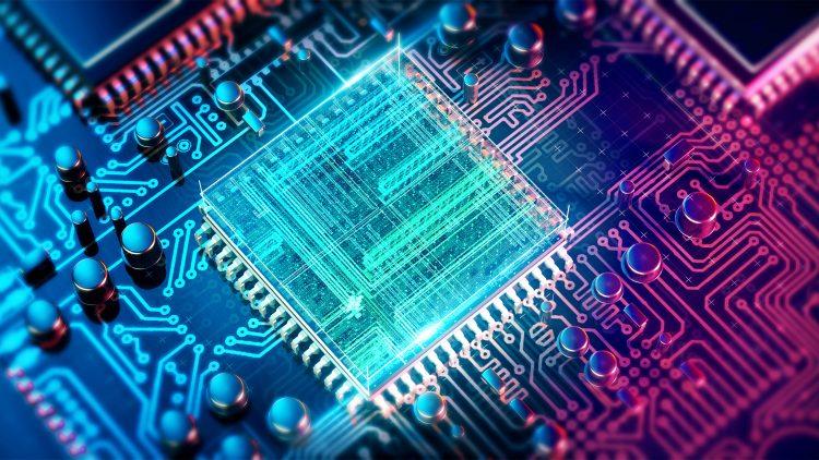 JEEC Connect 21 – Jornadas de Engenharia Eletrotécnica e de Computadores