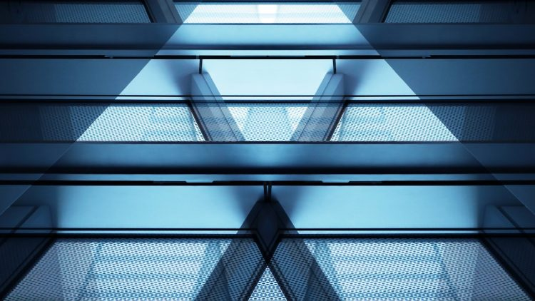 Seminário Geometria em Lisboa – Jonathan Weitsman