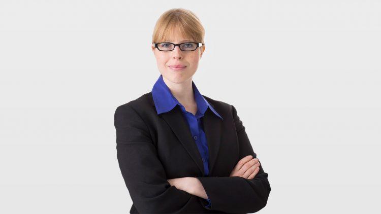 QuantHEP Seminar – Christine Muschik
