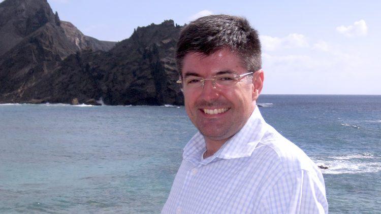 Técnico alumnus elected member of the Lisbon Academy of Sciences