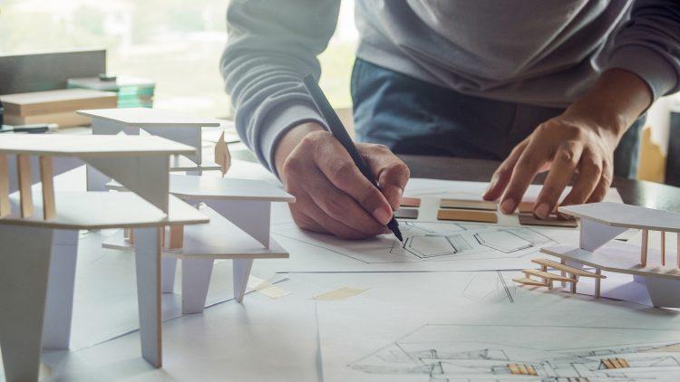 XIII Concurso Bienal de Teses de Arquitetura 2021