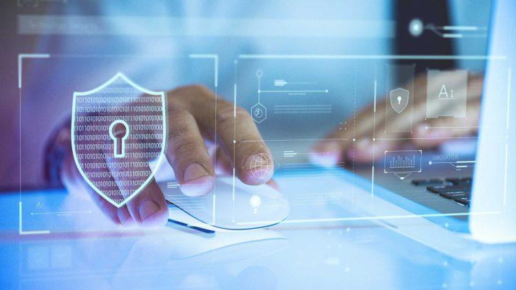 Curso de Formação – CiberSegurança para Empresas