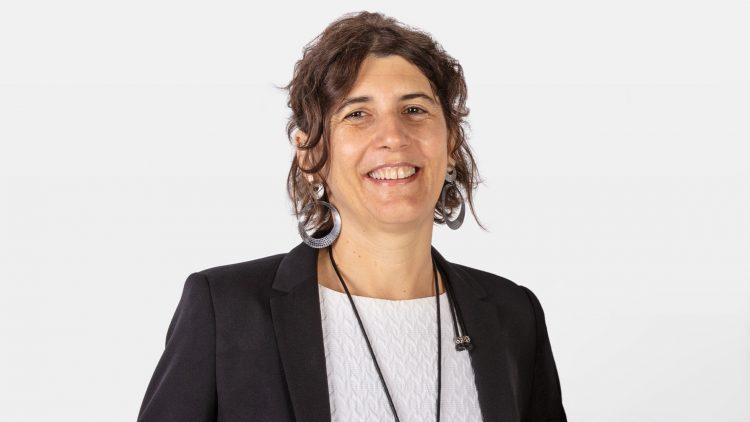 Professora Joana Mendonça nomeada presidente da Agência Nacional de Inovação