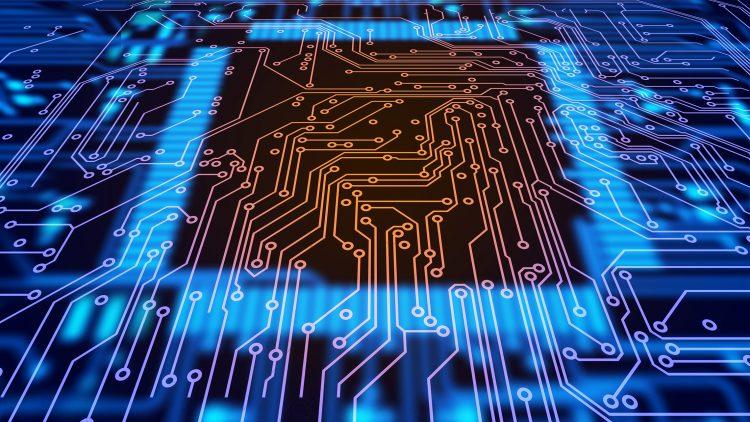 """Programa de Especialização – """"Programação e Engenharia de Sistemas de Software (PROGRESS)"""""""