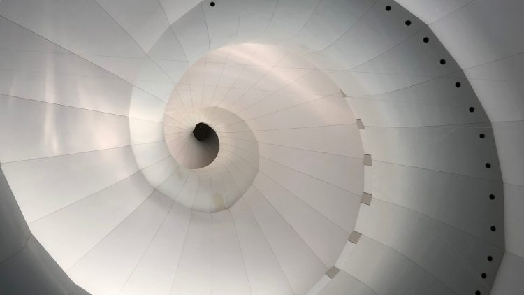 Seminário Geometria em Lisboa – Lorenzo Foscolo