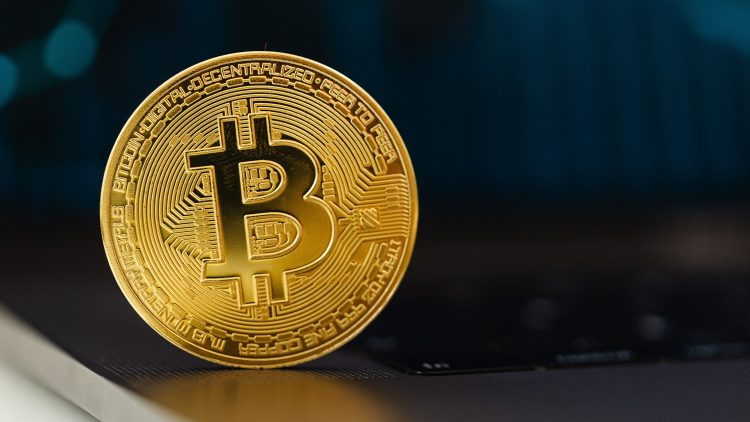"Webinar ""Euro Digital and Blockchain: What's next?"""