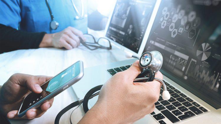 Webinar redeSaúde @ULisboa – 'Big Data Analytics' nos Cuidados de Saúde
