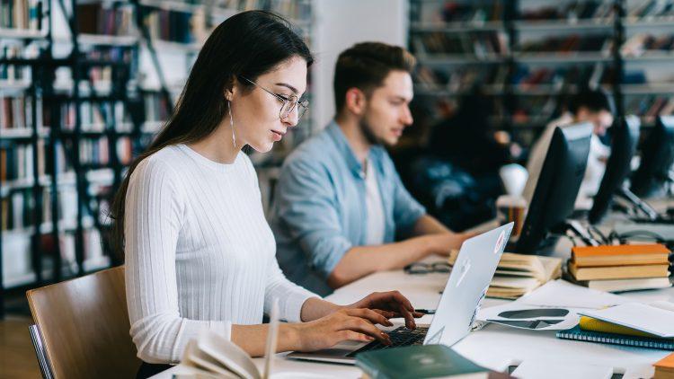 Como pesquisar e recuperar recursos de informação da Universidade de Lisboa (serviço EDS)
