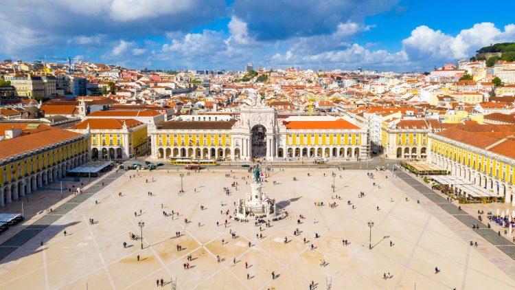 LxMLS 2021 – XI Lisbon Machine Learning Summer School