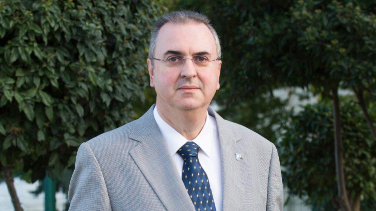 Professor Mário Berberan e Santos wins Ferreira da Silva Prize