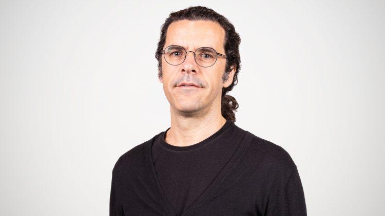 Professor Vítor Cardoso conquista bolsa de 5,3 milhões de euros da Villum Fonden