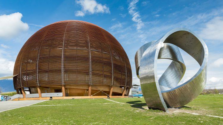 Protocolo de Colaboração IST/CERN – nova Chamada de candidaturas