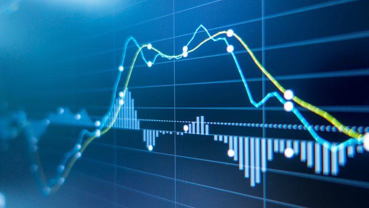 Seminário Probabilidades e Estatística – Juan Juan Cai