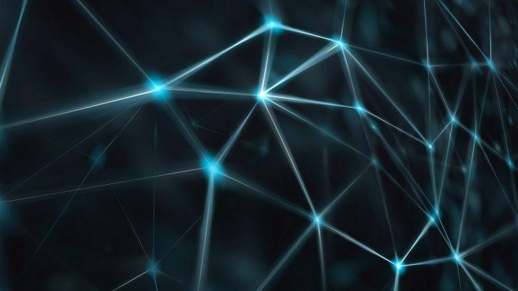 Técnico integra projeto europeu em supercomputação com financiamento de 2,6 milhões de euros