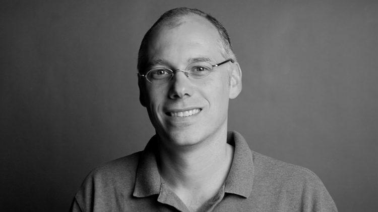 User Experience Design Talks @CMUPortugal (sessão 1) – John Zimmerman