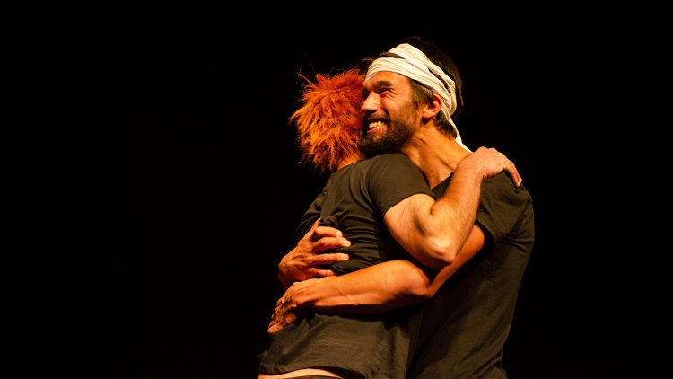 FATAL 2021 – Festival Anual de Teatro Académico de Lisboa (Academic Drama Festival)