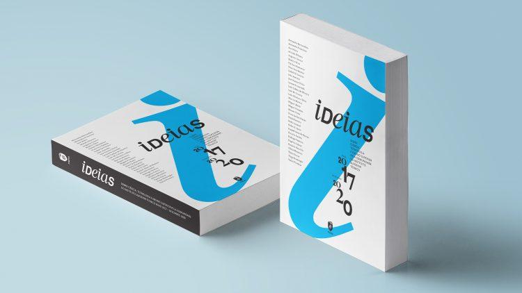 IST Press publica livro comemorativo do 110.º aniversário do Técnico
