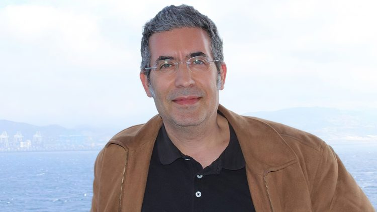 Professor José Teixeira de Sousa elevado a membro sénior do IEEE