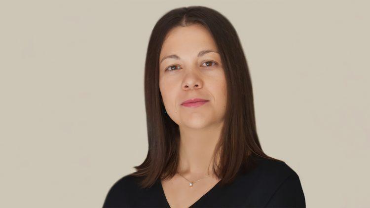 CEG-IST Seminar – Ana Sara Costa