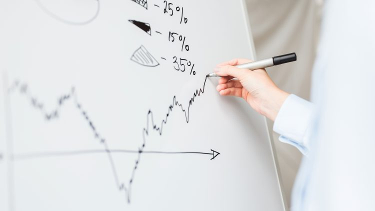Seminário Probabilidades e Estatística – Lígia Henriques‐Rodrigues
