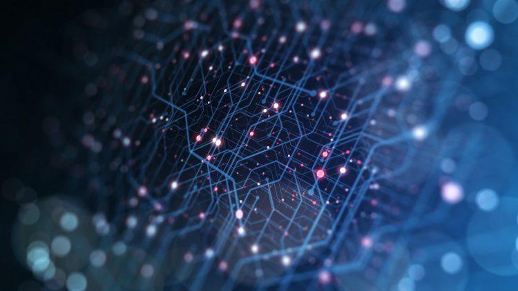 Seminário Matemática, Física & Aprendizagem Automática – Mathieu Blondel