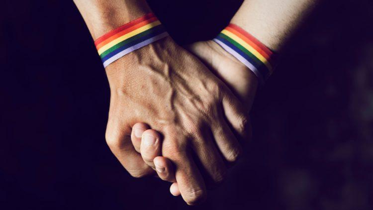 BrainStorms: LGBTQ? E há +? Identidade e Saúde Mental