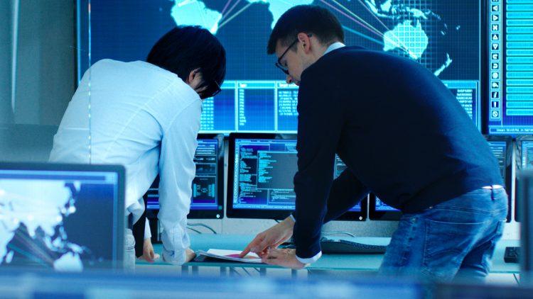 C-Days 2021 – Conferência Anual de Cibersegurança