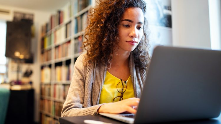 New Humanities, Arts, and Social Sciences disciplines – Applications 2021/2022