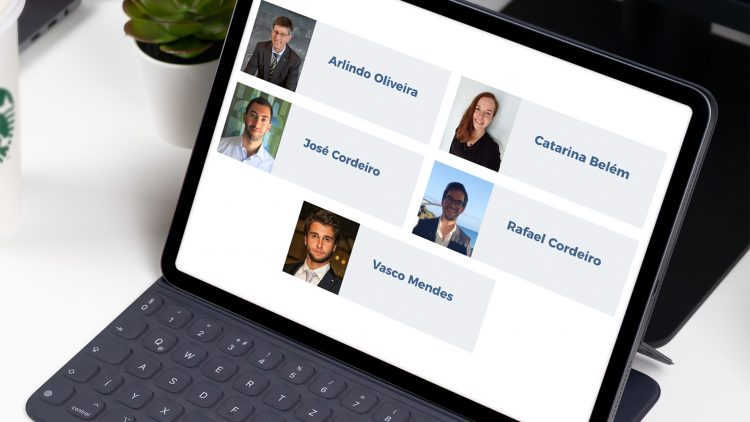 Six members of Técnico community included in the 2020-2021 list of Fulbright scholars