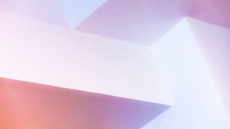 Seminário Geometria em Lisboa – Yael Karshon