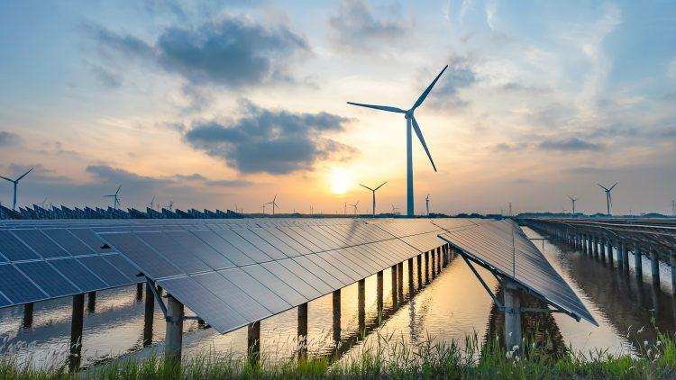 CEES 2021 – 1.ª Conferência internacional de Construção, Energia, Ambiente e Sustentabilidade